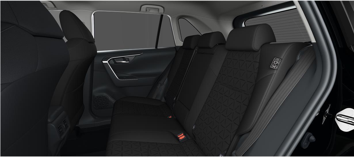 Interior premium spin