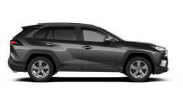 Hybrid Premium 5-ovinen