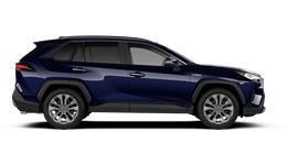 Premium Plus (v14) SUV 5 portes
